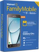 Activate Your Phone or Device | Walmart Family Mobile